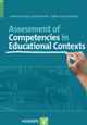 AssessmentofCompetenciesinEducationalContexts-small.png