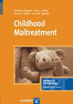 Childhood-Maltreatment-small.png
