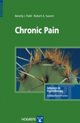 Chronic-Pain-small.png