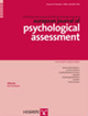 European-Journal-of-Psychological-Assessment-small.png