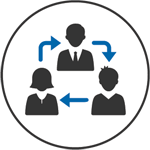 icone-cross-big.png
