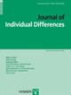 Journal-of-Individual-Differences-small.png