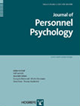 Journal-of-Personnel-Psychology-small.png