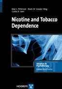 Nicotine-and-Tobacco-Dependence.png