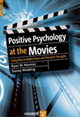 Positive-Psychology-at-the-Movies-small.png