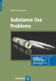Substance-Use-Problems-small.png