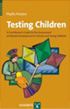 testing-children-small.png