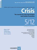 Crisis_5_2012_cover 128.jpg