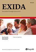 EXIDA_copertina eBook (new brand)-128px.jpg