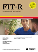 Copertina di FIT-R - Fitness Interview Test - Revised