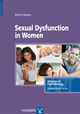 Copertina di Sexual Dysfunction in Women