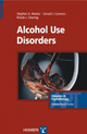Copertina di Alcohol Use Disorders