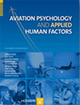 Copertina di Aviation Psychology and Applied Human Factors