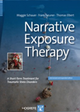 Copertina di Narrative Exposure Therapy A Short-Term Treatment of Traumatic Stress Disorders. 2nd Edition