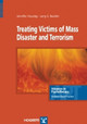 Copertina di Treating Victims of Mass Disaster and Terrorism