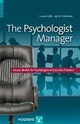Copertina di The Psychologist Manager