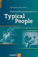 Copertina di Understanding the Dynamics of Typical People