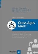 Copertina di Cross Ages/MAUT