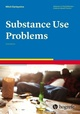 Copertina di Substance Use Problems. 2nd Edition