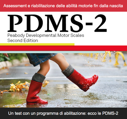 PDMS2_sviluppo motorio.png