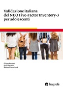 Copertina di NEO-FFI-3 - NEO Five Factory Inventory-3