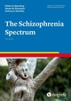 Copertina di The Schizophrenia Spectrum. 2nd Edition