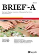 Copertina di BRIEF-A - Behavior Rating Inventory of Executive Function - Adult Version