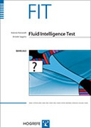 Copertina di FIT - Fluid Intelligence Test