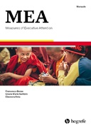 Copertina di MEA - Measures of Executive Attention