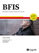 Copertina di BFIS - Barkley Functional Impairment Scale